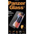 PanzerGlass Premium pro Xiaomi Mi 10/Mi 10 Pro, černá
