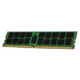 Kingston Server Premier 32GB DDR4 3200 CL22 ECC Reg, DIMM DR x8 Micron E Rambus
