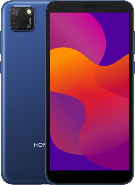 Honor 9S, 2GB/32GB, Blue