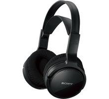 Sony MDR-RF811RK - MDRRF811RK.EU8