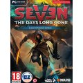 Seven: The Days Long Gone - Limitovaná Edice (PC)