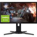 """Acer Predator XB240HBbmjdpr - LED monitor 24"""""""