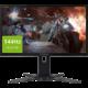 """Acer Predator XB240HBbmjdpr - LED monitor 24""""  + TV Tuner USB 2.0 DVB-T OMEGA T300 (v ceně 499 Kč)"""