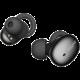 Sluchátka 1MORE Stylish Truly Wireless Headphones, černá v hodnotě 3 990 Kč