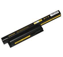 Patona baterie pro SONY VGP-BPL26 4400mAh Li-Ion 11,1V - PT2309