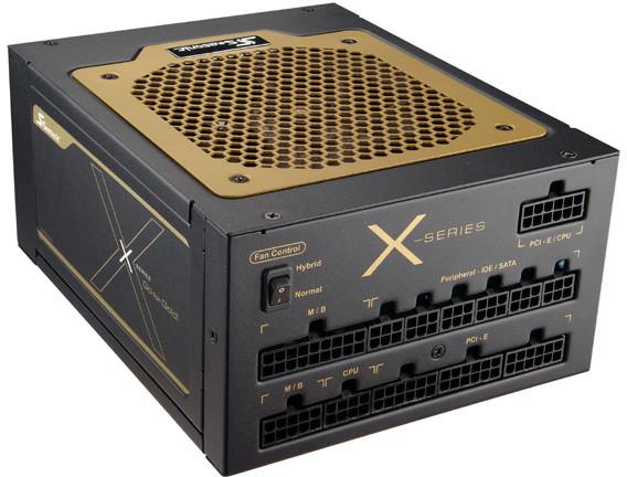 Seasonic X-1050 1050W