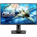 "ASUS VG278QR - LED monitor 27"""