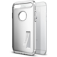 Spigen Slim Armor pro iPhone 7/8, satin silver