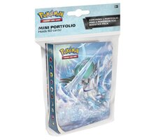Karetní hra Pokémon TCG: Sword and Shield Chilling Reign