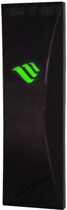 GIGA UR110U, RFID čtečka, 125kHz, USB-HID