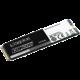 Kingston KC1000 NVMe PCIe SSD M.2 - 960GB  + Voucher až na 3 měsíce HBO GO jako dárek (max 1 ks na objednávku)