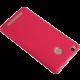 Nillkin Super Frosted Shield pro Xiaomi Redmi 3 Pro, červená