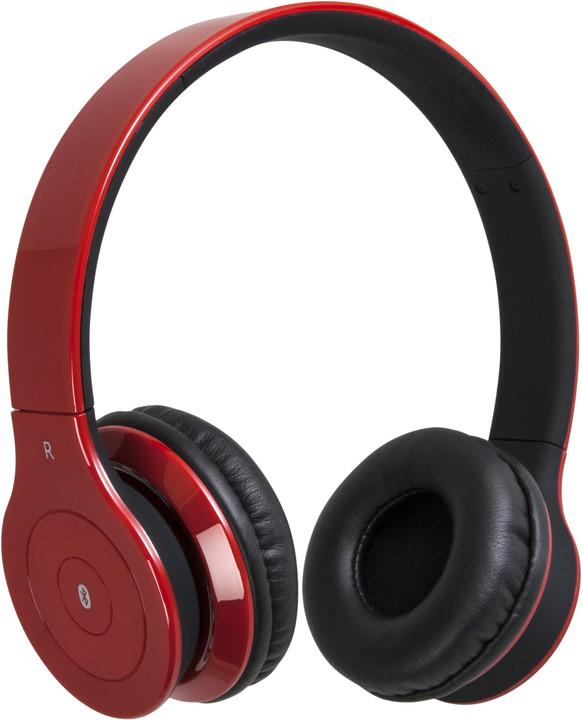 Defender FreeMotion HN-B703 Bluetooth