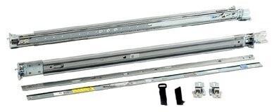 Dell posuvné ližiny (sliding rails) pro PE R330/ R430/ R640/ R630