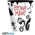 Hrnek Nightmare Before Christmas - Oogie Boogie, 250 ml