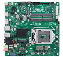 ASUS PRIME H310T R2.0/CSM - Intel H310 90MB10K0-M0EAYC