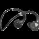 Trust Velo Neckband-style BT Wireless Sports  + Voucher až na 3 měsíce HBO GO jako dárek (max 1 ks na objednávku)