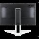 """Acer BX320HKymjdpphz - LED monitor 32"""""""