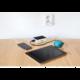 LAMAX Tech USB Smart Charger 6.5A - USB nabíječka (5x USB)