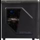 HAL3000 Prodigy /i5-4460/8GB/120GB SSD+1TB/NV GTX950/bezOS