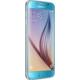 Samsung Galaxy S6 - 32GB, modrá