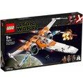 LEGO Star Wars™ 75273 Stíhačka X-wing Poe Damerona