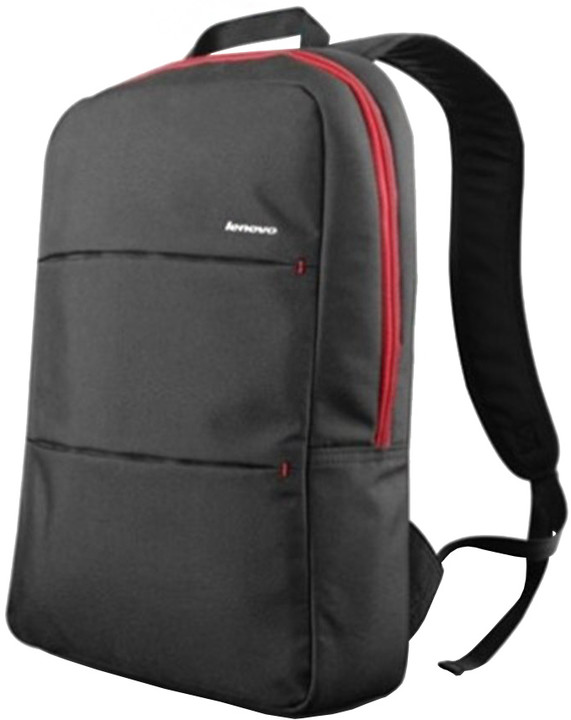 Lenovo batoh Sipmle Backpack 15,6""