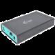 i-tec MySafe USB 3.0 pro 3.5'' SATA I/II/III