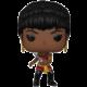 Figurka Funko POP! Star Trek - Uhura