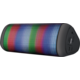 Trust Dixxo Delta Wireless Bluetooth Speaker with party lights