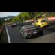 Gran Turismo 7 se přiřítí na PlayStation i sčeskou lokalizaci