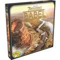 Desková hra 7 Wonders: Babel (rozšíření) (EN)
