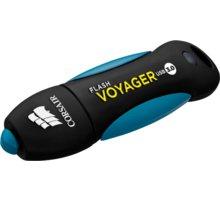 Corsair Voyager 64GB