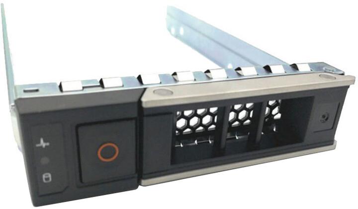 "Dell rámeček pro SATA 3.5"" HDD do serveru PE R440/ R640/ R740(xd)/ T440/ T640"