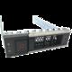 """Dell rámeček pro SATA 3.5"""" HDD do serveru PE R440/ R640/ R740(xd)/ T440/ T640  + 3měsíční předplatné na elektronickou verzi časopisu Computer"""