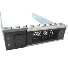 """Dell rámeček pro SATA 3.5"""" HDD do serveru PE R440/ R640/ R740(xd)/ T440/ T640 - X7K8W"""