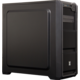 HAL3000 PC MEGA Gamer by MSI, černá
