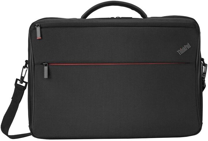"""Lenovo brašna ThinkPad Professional 15,6"""", černá"""