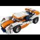 LEGO® Creator 31089 Závodní model Sunset