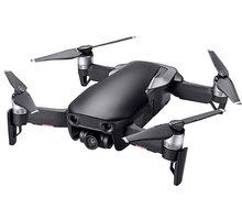 DJI Mavic Air, 4K kamera, černý - Použité zboží