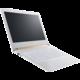 Acer Aspire S13 (S5-371-53TZ), bílá