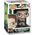 Figurka Funko POP! Ghostbusters - Dr. Egon Spengle
