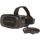 Retrak VR Headset Utopia 360 s BT ovladačem