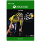 Tour de France 2016 (Xbox ONE) - elektronicky