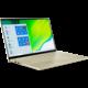 Acer Swift 5 (SF514-55T-79KC), zlatá