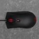Set HyperX Pulsefire FPS + HyperX Fury S Pro, M