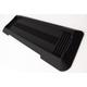 Snakebyte vertikální stojan pro PS4, černá