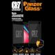 PanzerGlass Edge-to-Edge pro Apple iPhone 6/6s/7/8, černé CR7  + Voucher až na 3 měsíce HBO GO jako dárek (max 1 ks na objednávku)