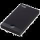"i-Tec MySafe Advance 2,5"" USB 3.0"