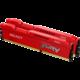 Kingston Fury Beast Red 8GB (2x4GB) DDR3 1866 CL10